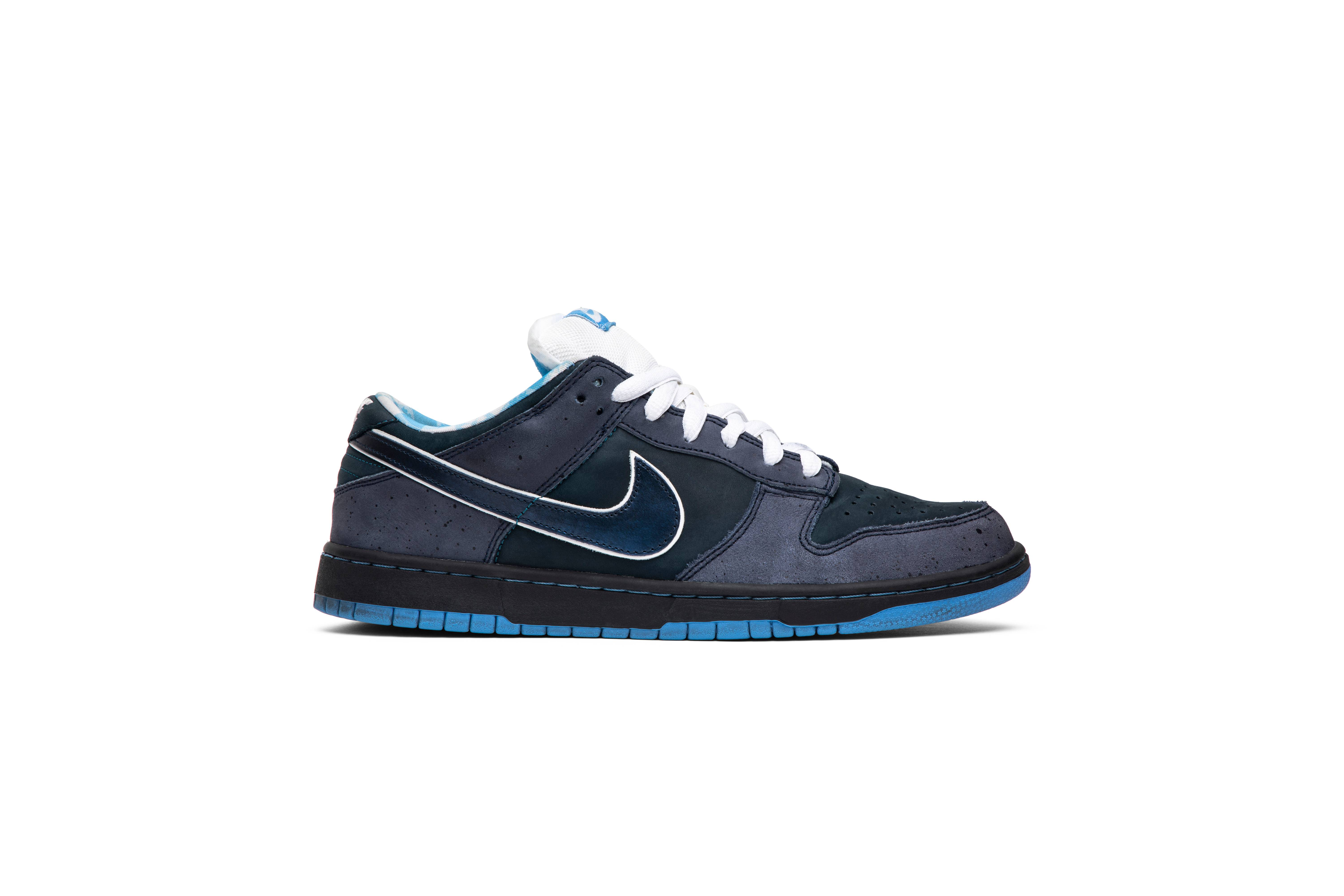 low price nike sb dunk low yellow lobster 28367 d252a bd99a4847