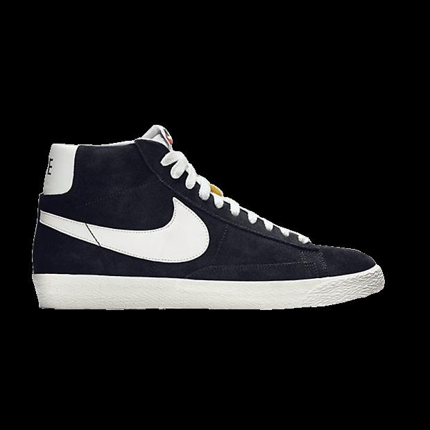 metà prezzo prezzo basso top design Blazer High Vintage ND - Nike - 375722 001 | GOAT