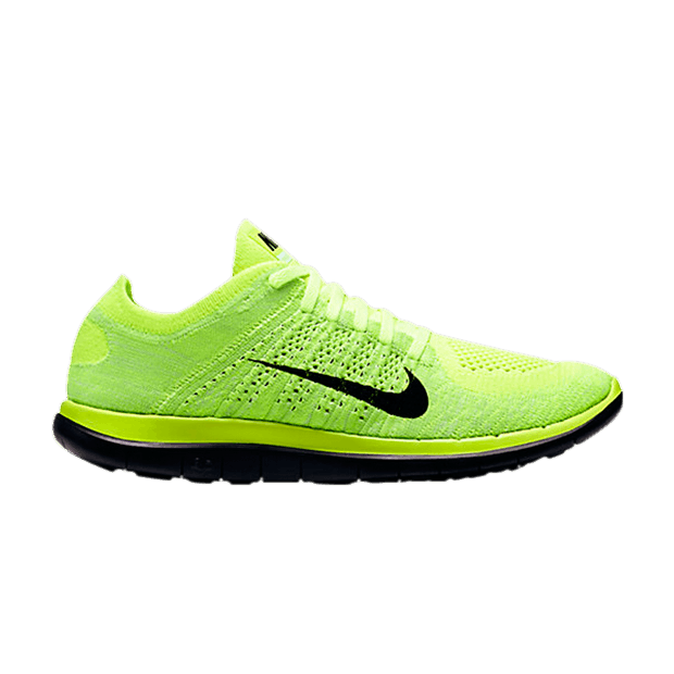 low priced d7626 7d623 Free 4.0 Flyknit - Nike - 631053 700 | GOAT