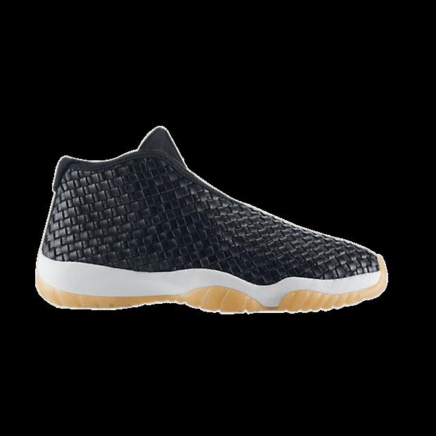 pretty nice 8a321 9891d Jordan Future Premium  Black Gum  - Air Jordan - 652141 019   GOAT