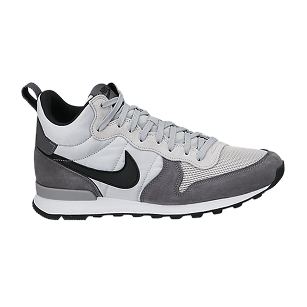 Internationalist Mid - Nike - 682844 002  92f1a3af0