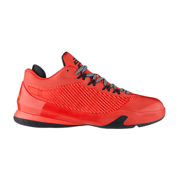 4aaba12be78c64 Jordan CP3.VIII - Air Jordan - 684855 605