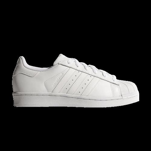 purchase cheap 0d1e5 88951 Superstar 'Triple White'