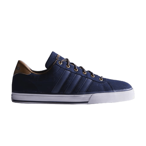 new york 2802c 8120d Daily Shoes - adidas - F97755  GOAT