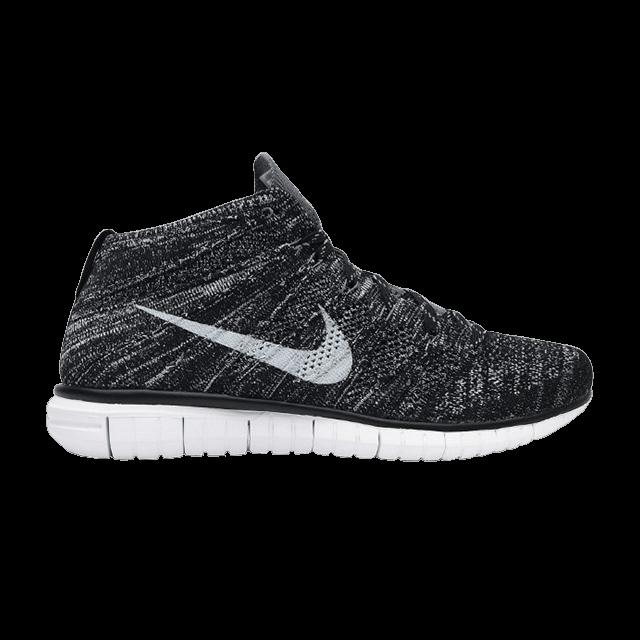 13477352b3ce88 Free Flyknit Chukka - Nike - 639700 001