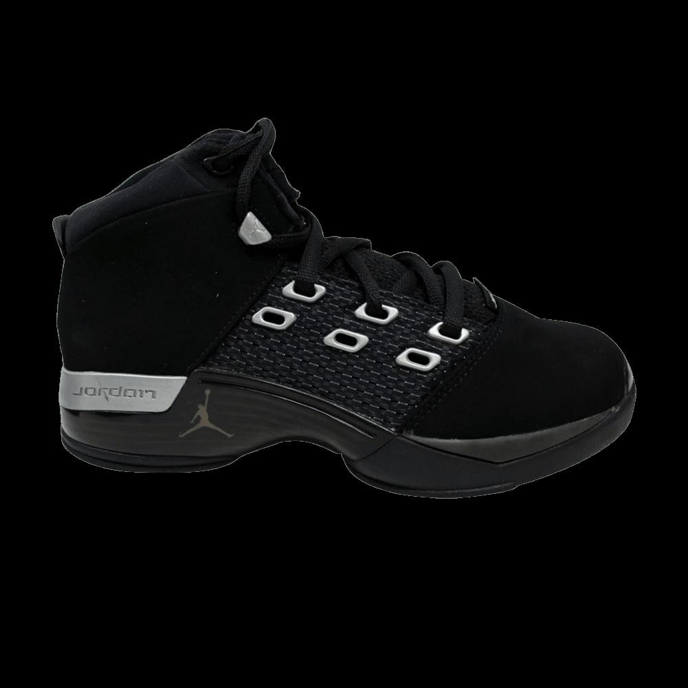 Air Jordan 17 Retro GS  Countdown Pack  - Air Jordan - 322722 001  91f0c3cbb