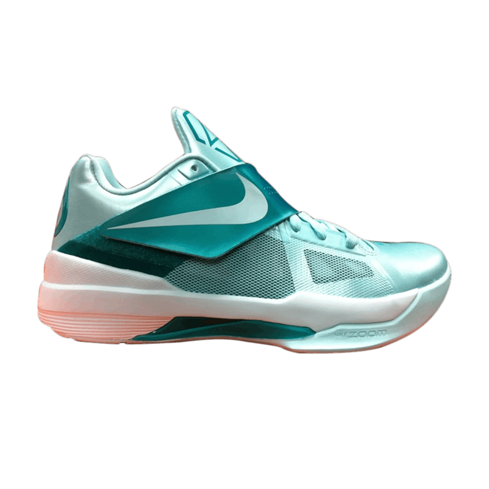 44346abe2276 Zoom KD 4  Easter  - Nike - 473679 301