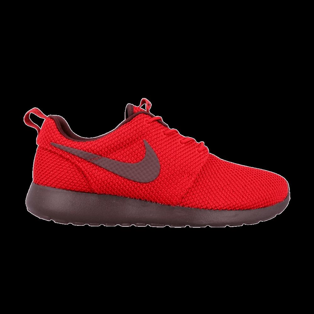 d65442ec0ed88 Roshe Run - Nike - 511881 660