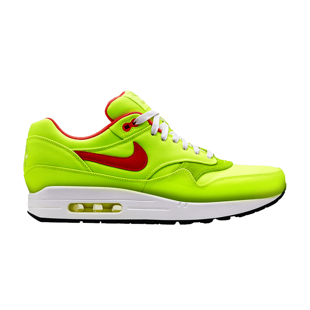 26bf2c9d5bb4 Air Max 1 Premium Qs 'Magista Pack' - Nike - 665873 700 | GOAT