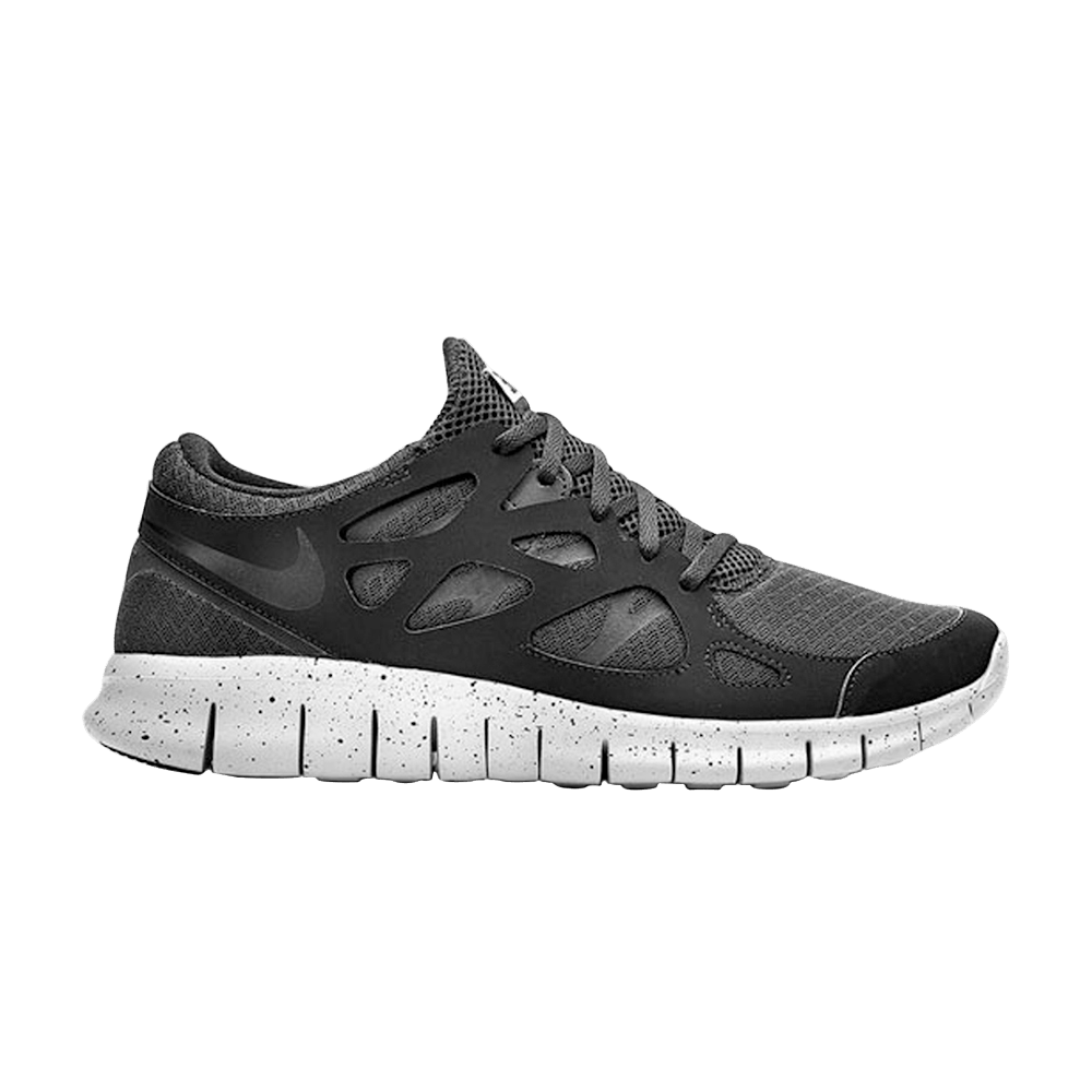 fd4bff7ae06 Free Run 2 Sp  Genealogy  - Nike - 677736 001