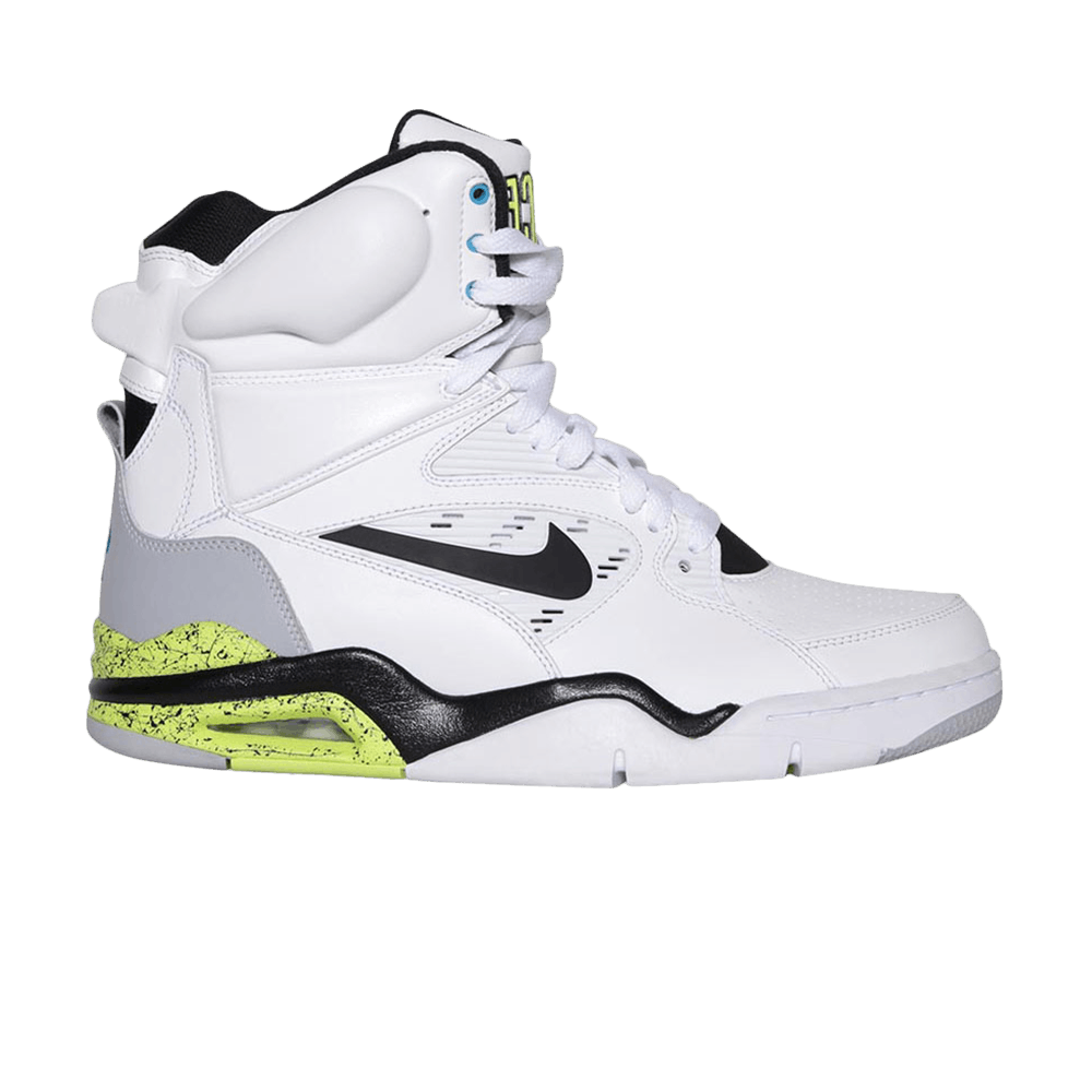 online retailer 433ff f9d82 Air Command Force  Billy Hoyle  - Nike - 684715 100   GOAT