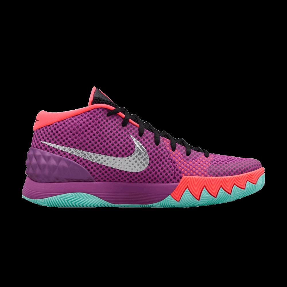 1af5846cc289 Kyrie 1  Easter  - Nike - 705277 508