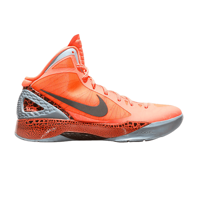 17592f9c67c9 Zoom Hyperdunk 2011  Blake Griffin  - Nike - 484935 800