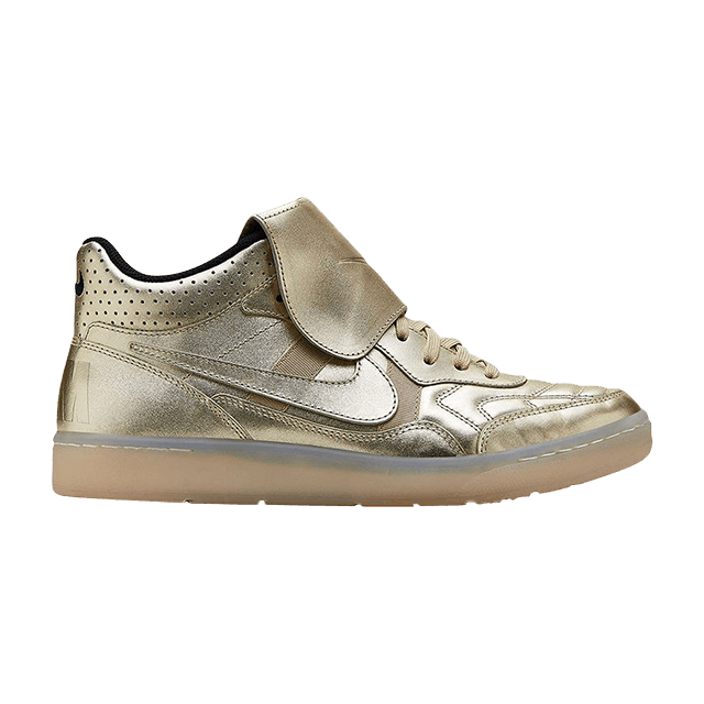 new concept 387d4 313b8 Nsw Tiempo 94 Mid Hp Qs 'Trophy Pack' - Nike - 667544 200 | GOAT