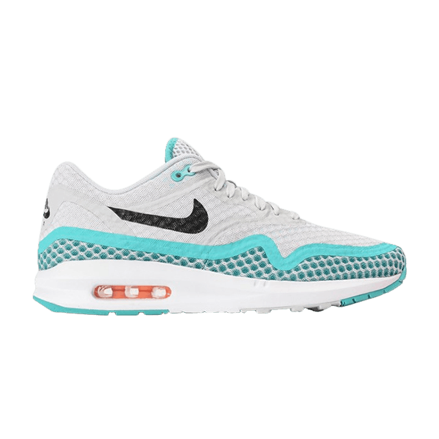 size 40 3c6f1 3f387 Air Max Lunar1 Breeze - Nike - 684808 002   GOAT
