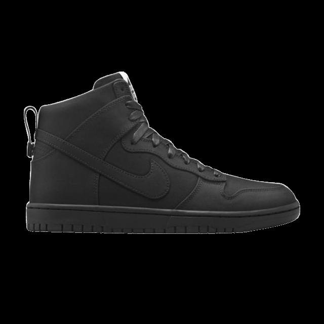 12fe7b43d Dunk Lux SP  DSM  - Nike - 718766 001