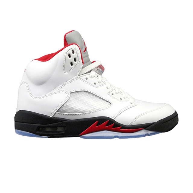 849220a8ad33 Air Jordan 5 Retro  Countdown Pack  - Air Jordan - 136027 163