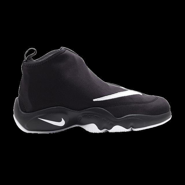 the best attitude a611a c593b Air Zoom Flight  The Glove  - Nike - 616772 001   GOAT