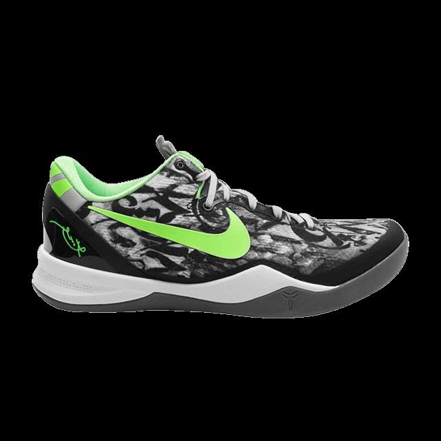 32d6c00896e ... Kobe 8 System Spark Sample - Nike - 555035 800 S ...