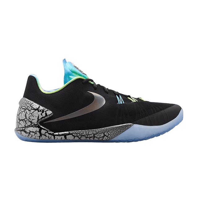 61287c351ee0 Hyperchase  All Star  - Nike - 768940 004