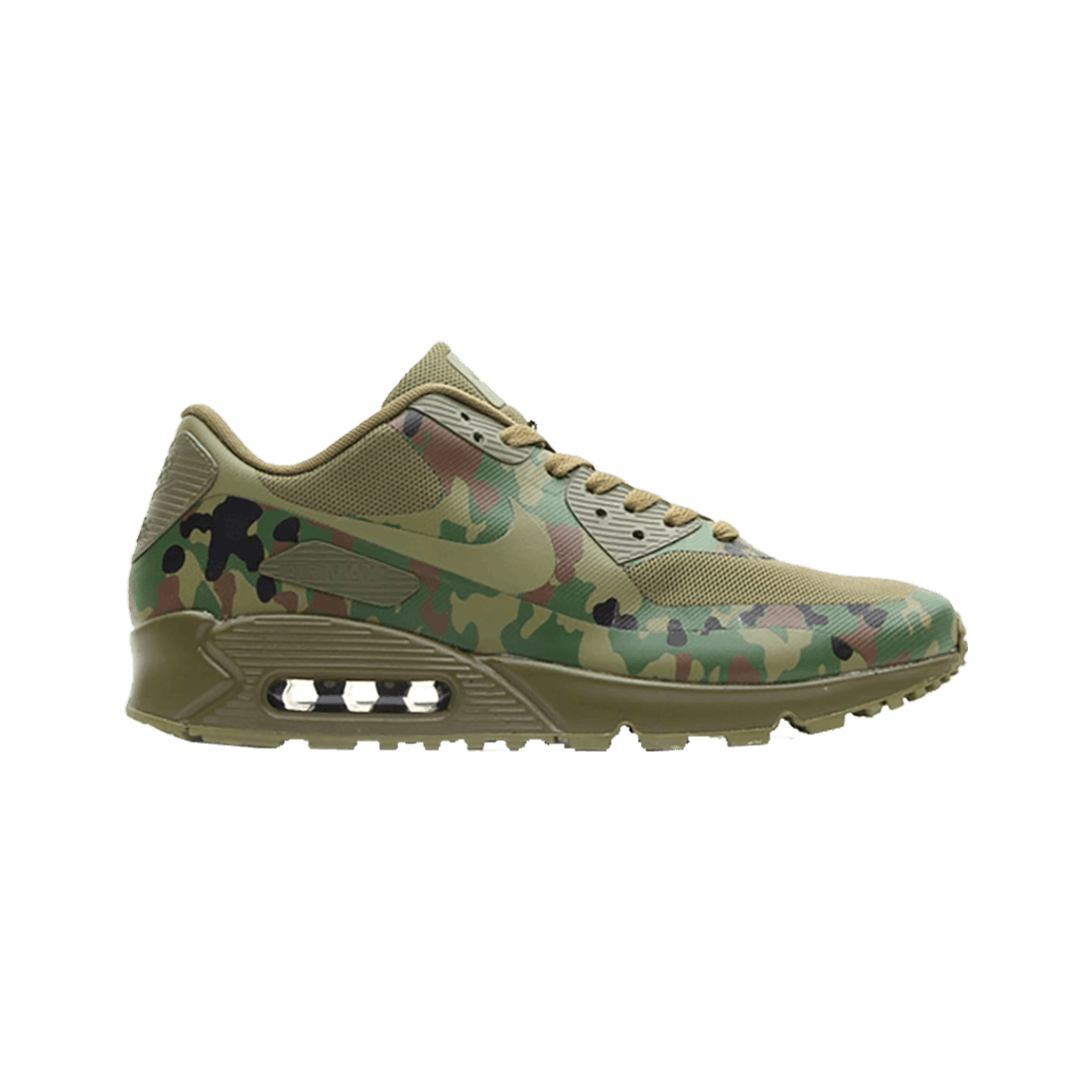 982edffe8c4 Air Max 90 Japan Sp 'Camo' - Nike - 624728 220 | GOAT