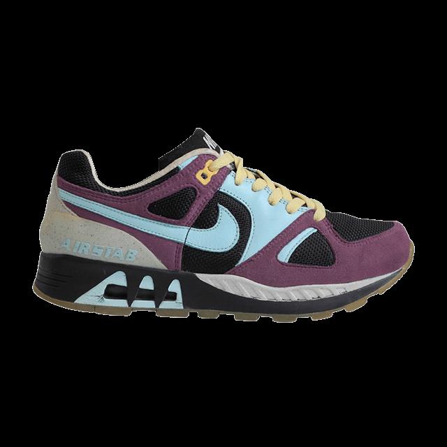 416daea6903154 Footpatrol x Air Stab - Nike - 313094 041