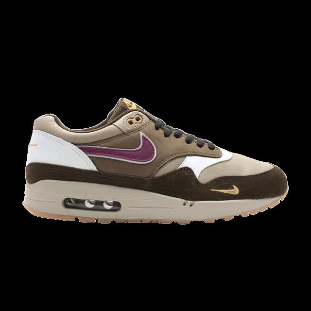 Atmos x Air Max 1 B 'Viotech' Nike 302740 251 | GOAT