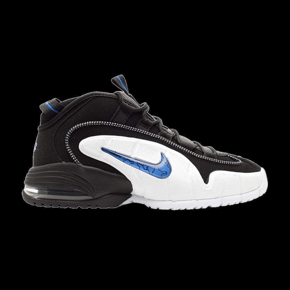 9bfe897ae8f9 Air Max Penny 1  Orlando  - Nike - 311089 001