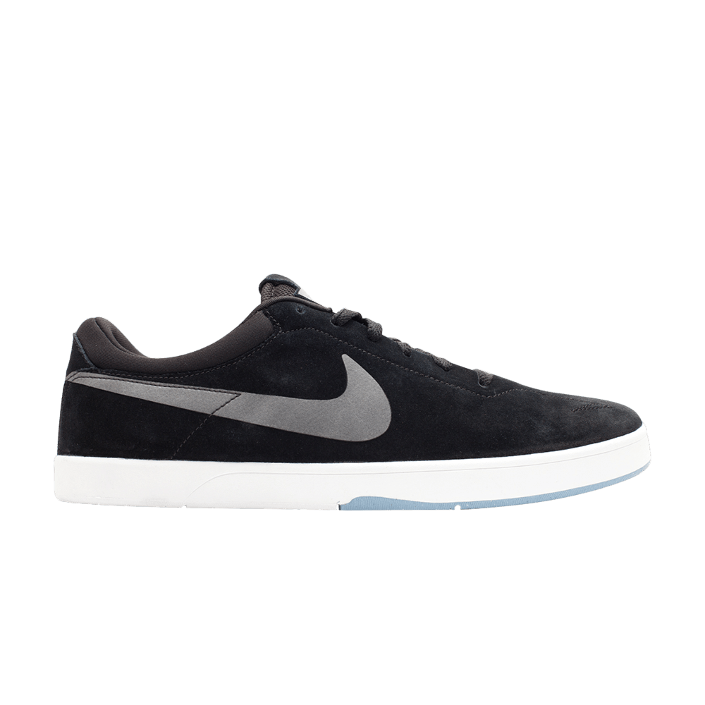 SB Eric Koston Nike 442476 060   GOAT