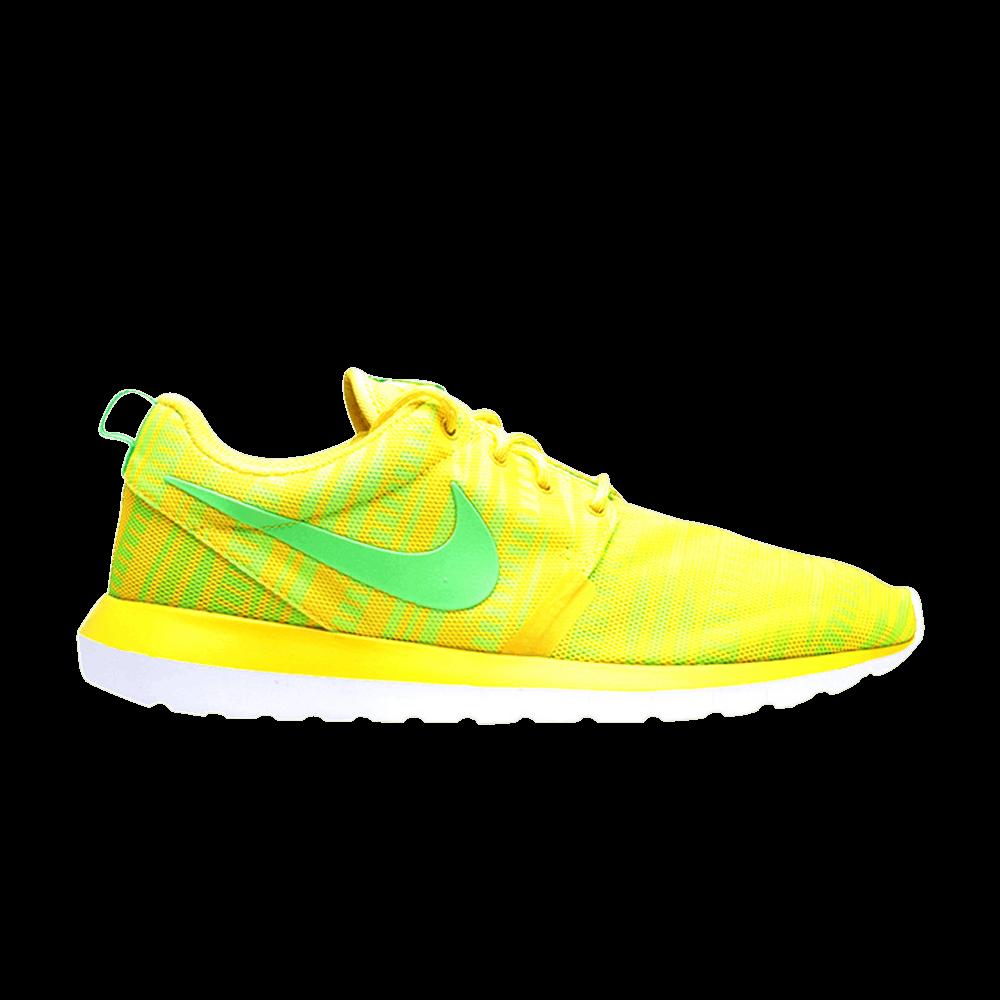 3f023f57d64a Rosherun Nm Br - Nike - 644425 700