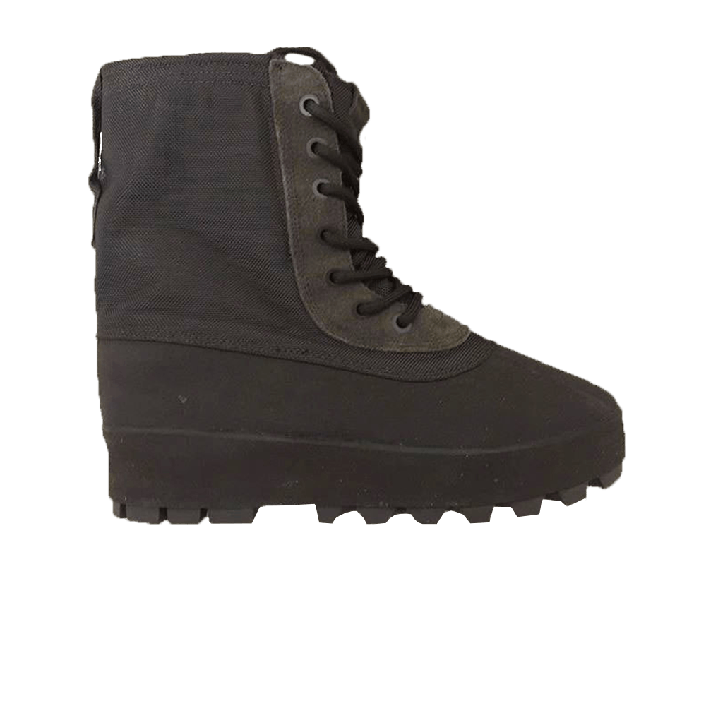 61d3787c307 Yeezy 950 Boot  Chocolate  - adidas - AQ4830