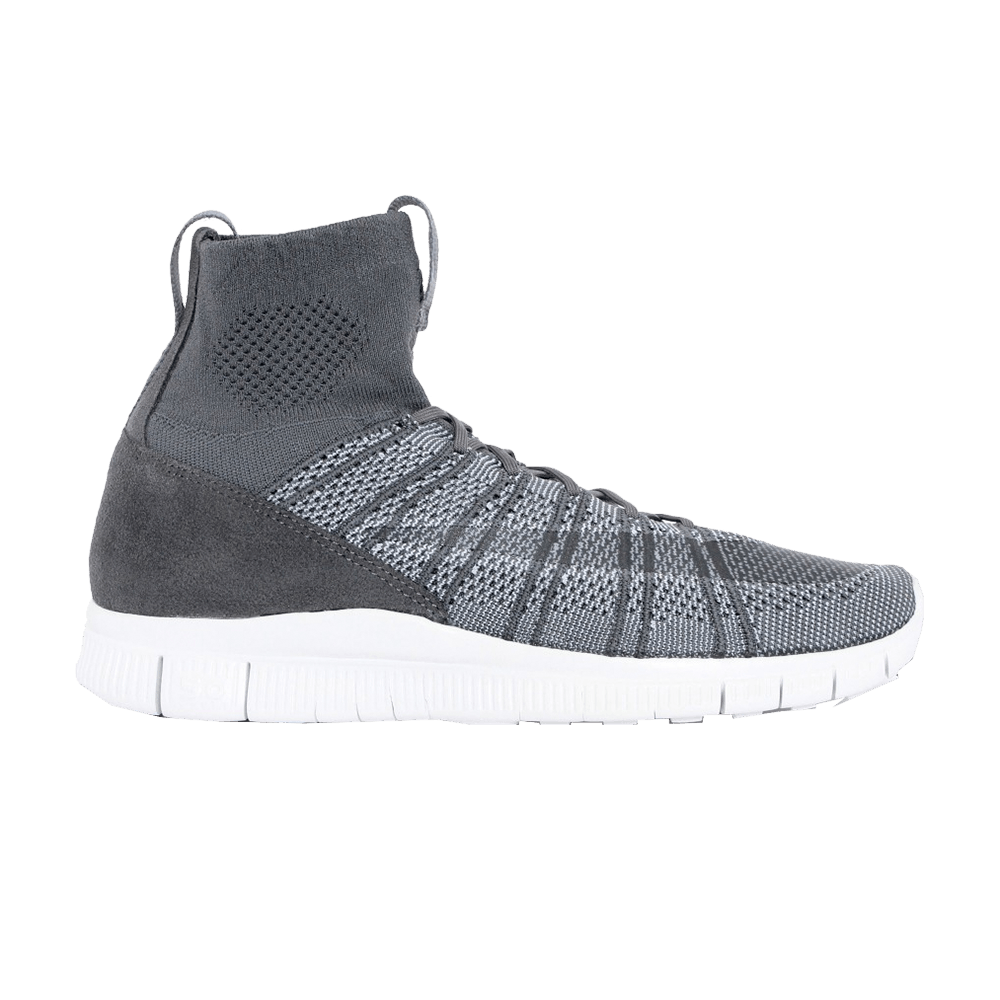 pick up afe47 6acbf Free Mercurial Superfly SP 'HTM'