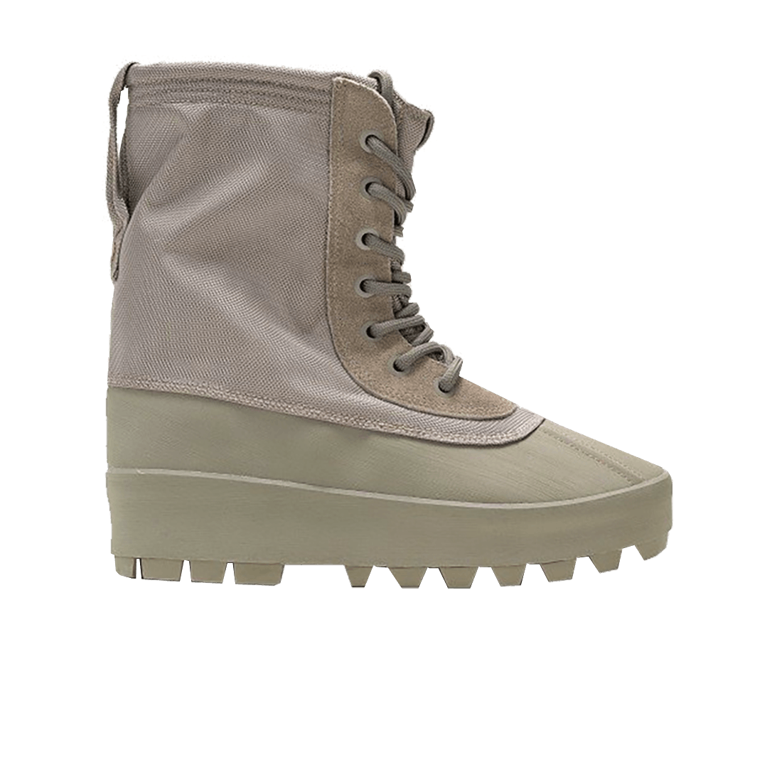wholesale dealer c805f 8b30e Yeezy 950 Boot  Moonrock  - adidas - AQ4829   GOAT