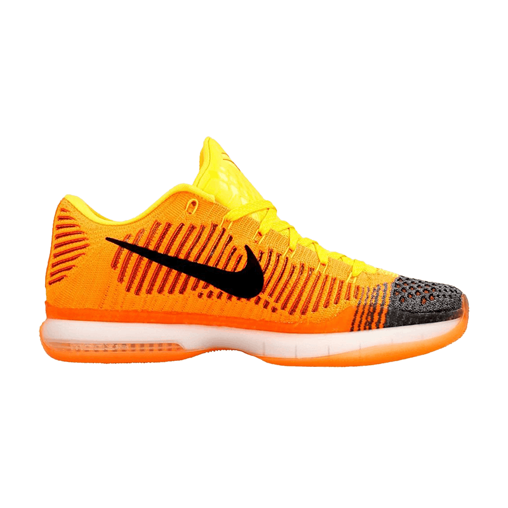 046e100d6977 Kobe 10 Elite  Rivalry  - Nike - 747212 818