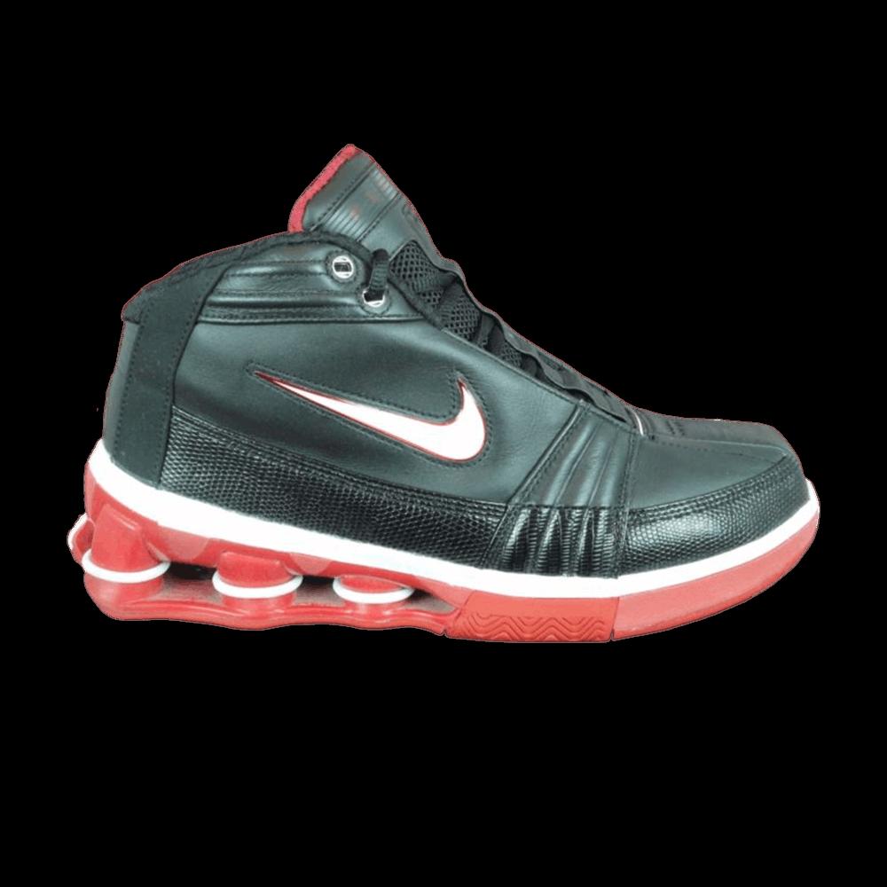 9494a6735d5c Shox VC 4 - Nike - 310379 011