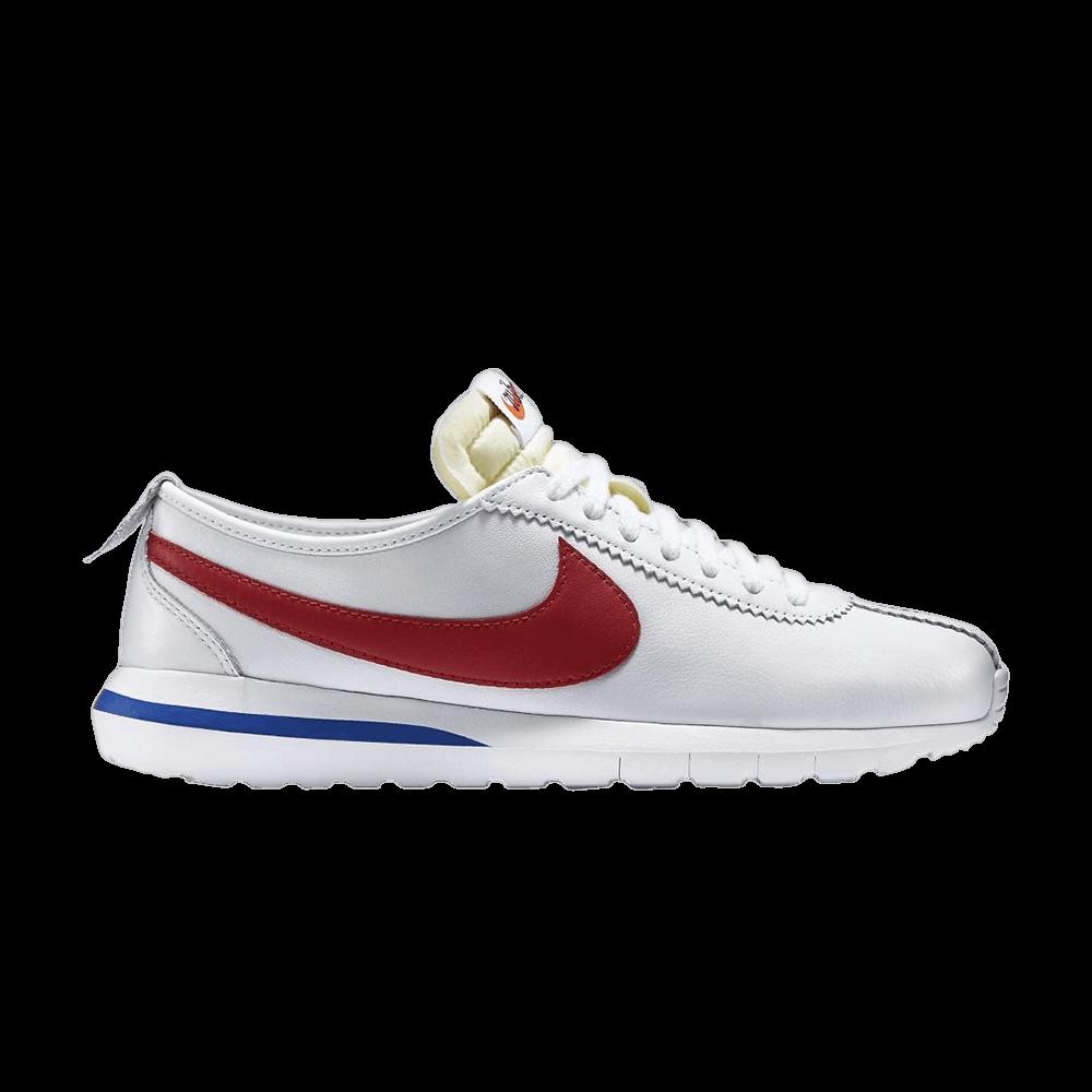 b203621265ca Roshe Cortez NM SP  Forrest Gump  - Nike - 806952 164