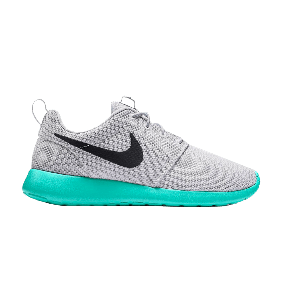 best service 3fc6f 3a21b Roshe One  Calypso  - Nike - 511881 013   GOAT
