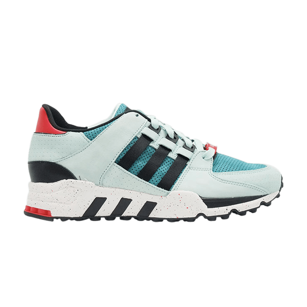 Bait x EQT Running Support  The Big Apple  - adidas - C77364  760540546a