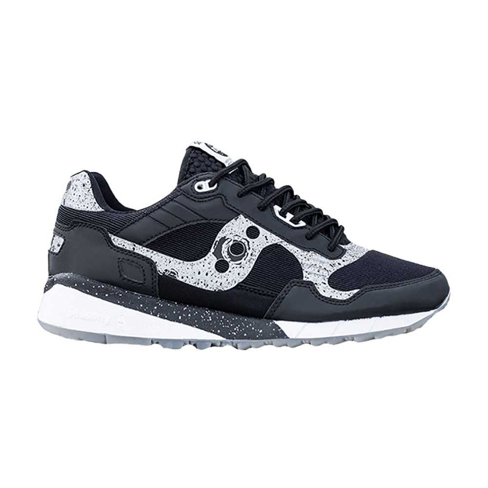 timeless design 6e8e3 09798 BAIT x Shadow 5500  Cruel World 6  Giant Leaps  - Saucony - S70247 1   GOAT