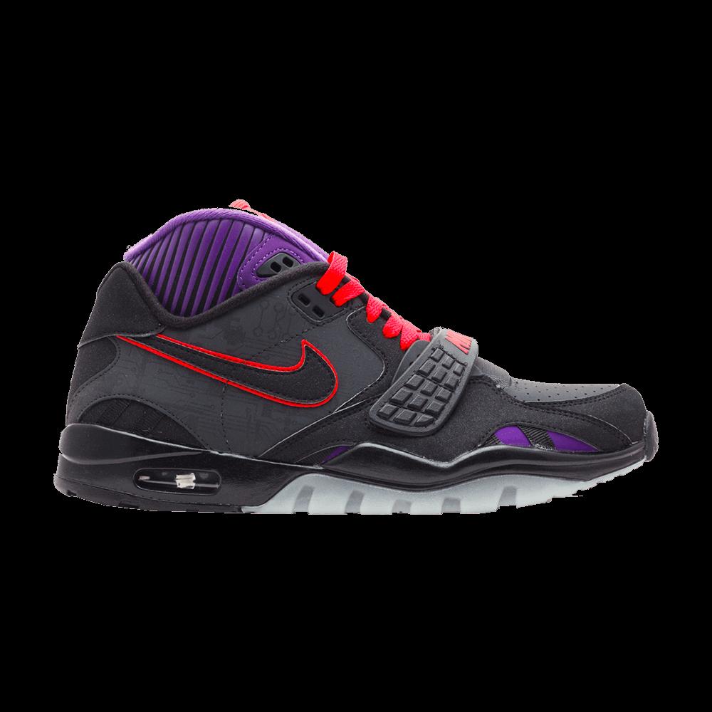 Air Trainer Sc 2 Prm Qs  Megatron  - Nike - 637804 001  e2bf0f691