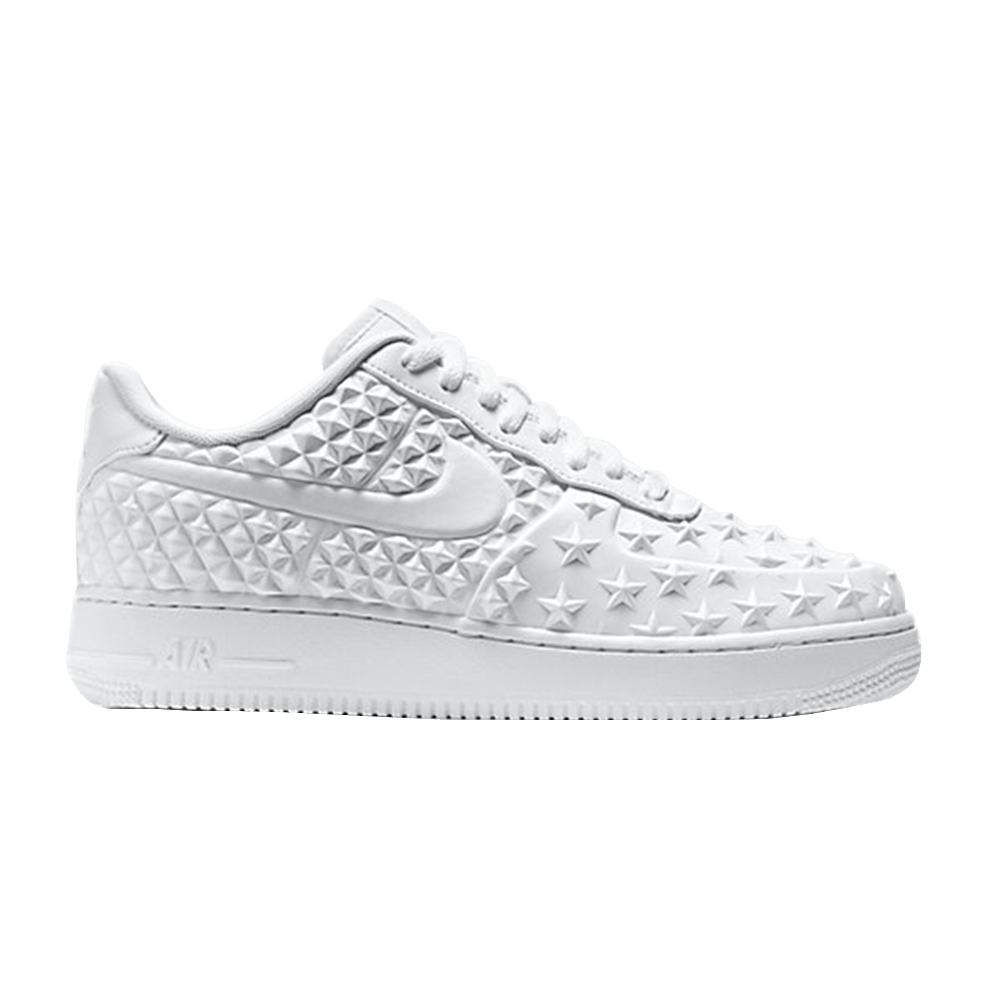 Air Force 1 Low '07 LV8 VT 'Independence Day'