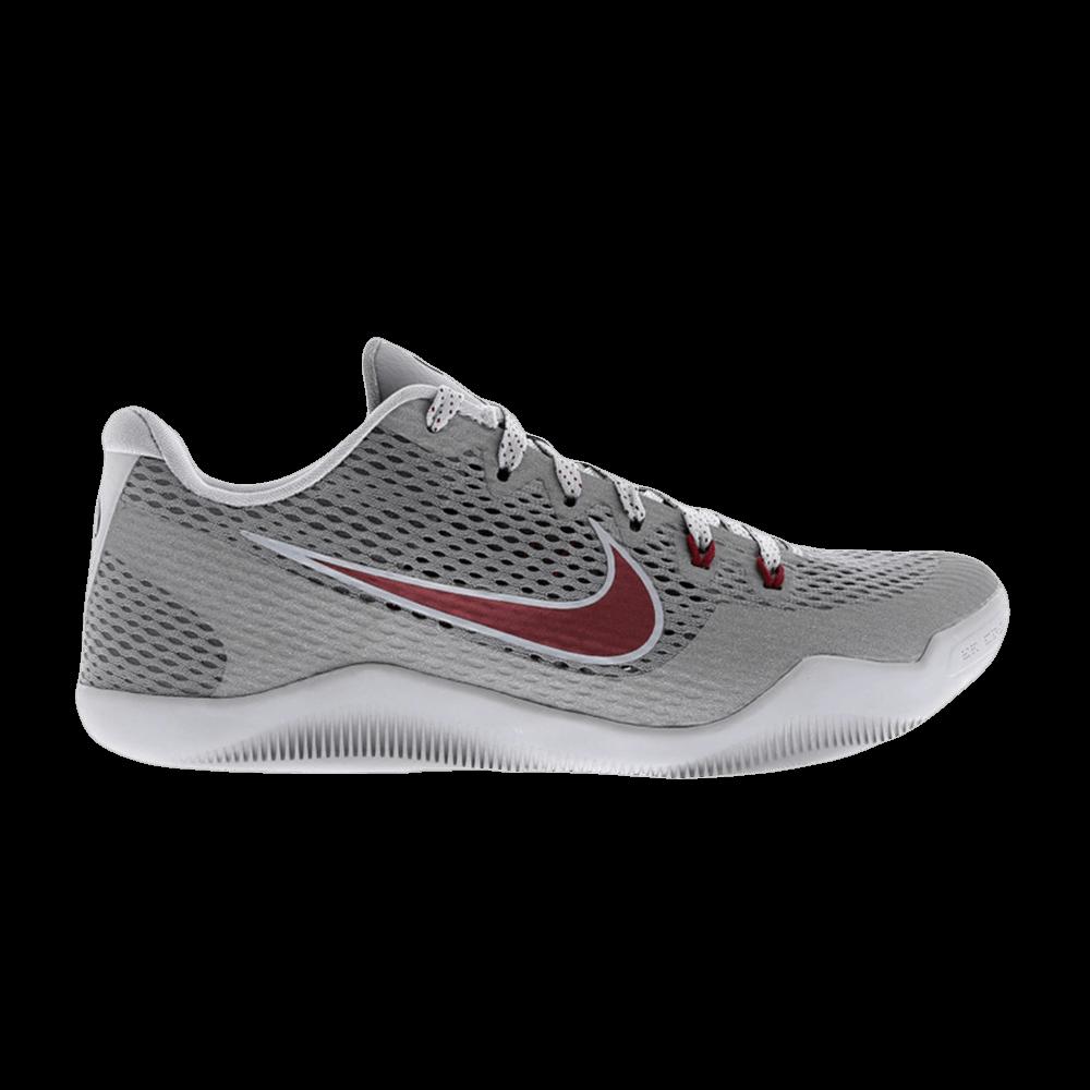 fa320026aaf1 Kobe 11  Lower Merion  - Nike - 836183 006