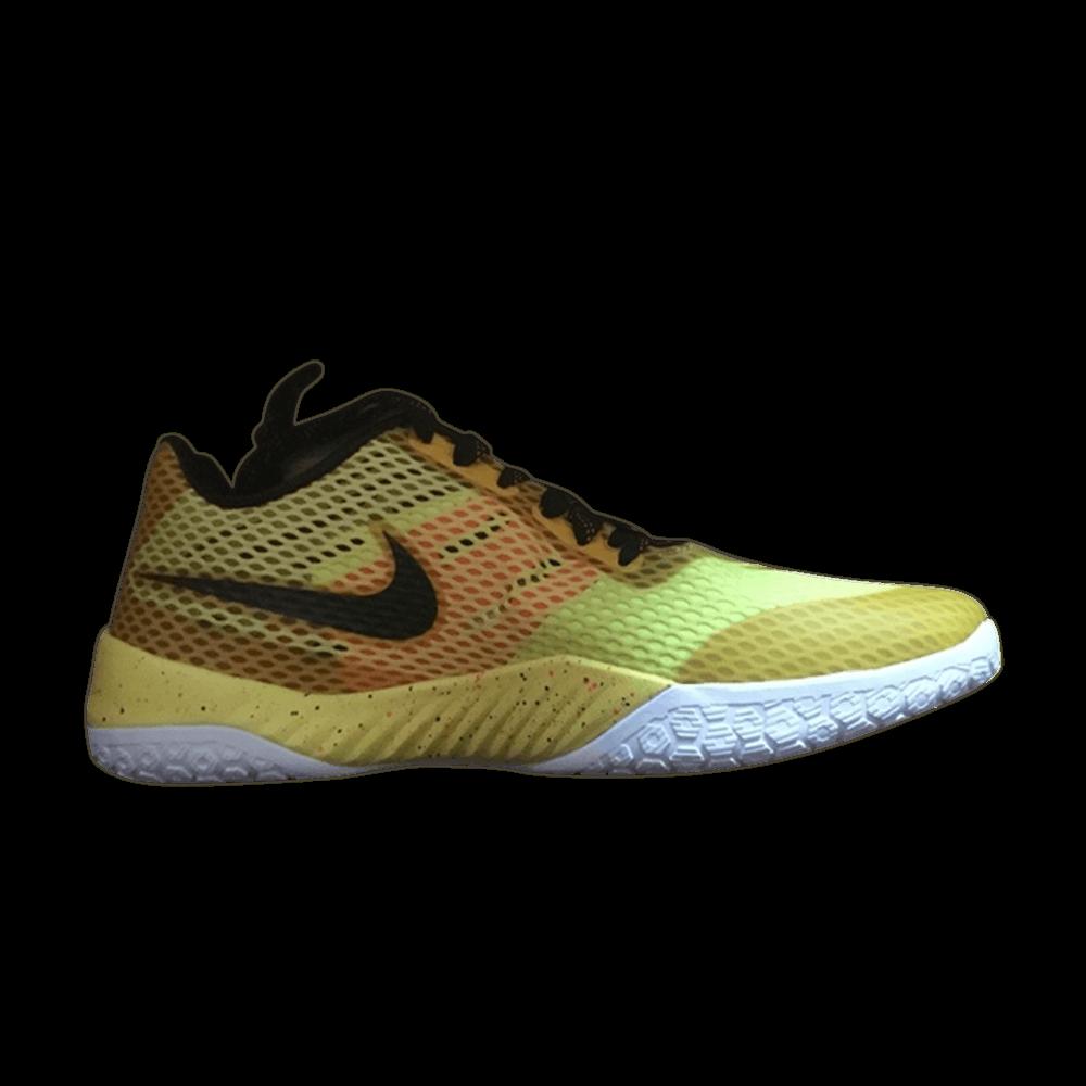 online store af565 fa543 Hyperlive Promo EYBL - Nike - 849308 706   GOAT