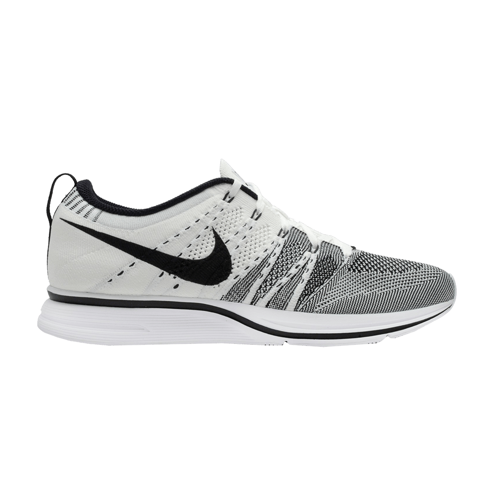 e3560c9ccf3581 Flyknit Trainer - Nike - 532984 100