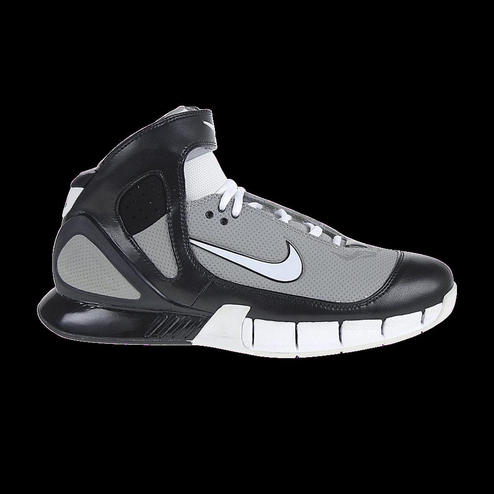 new concept 7e313 a573e Air Zoom Huarache 2K5 - Nike - 310850 012  GOAT