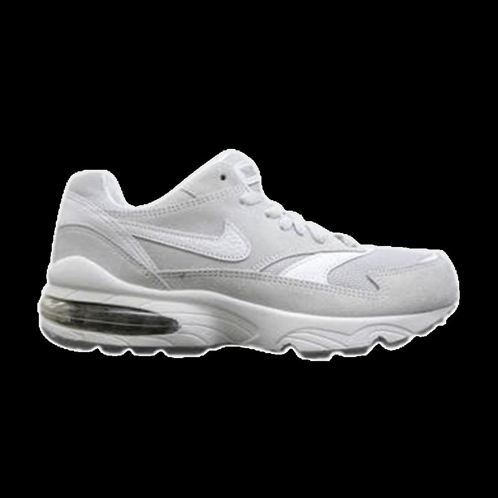 69ec52022cc62f Air Burst  Eminem  - Nike - 306106 011