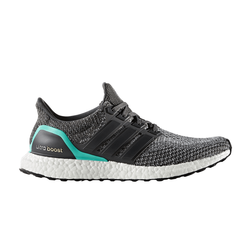 3dcb780a243 UltraBoost 2.0 'Shock Mint'