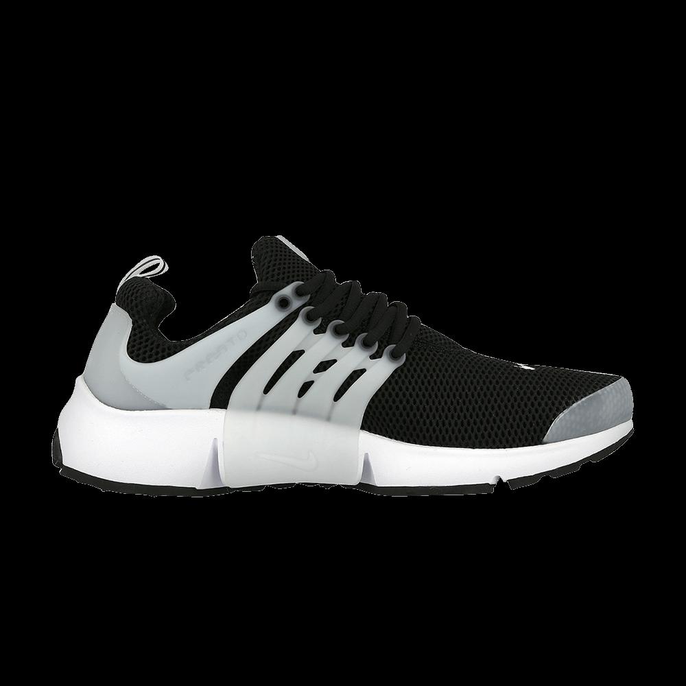 buy popular c2436 7ea39 Air Presto - Nike - 848132 010   GOAT