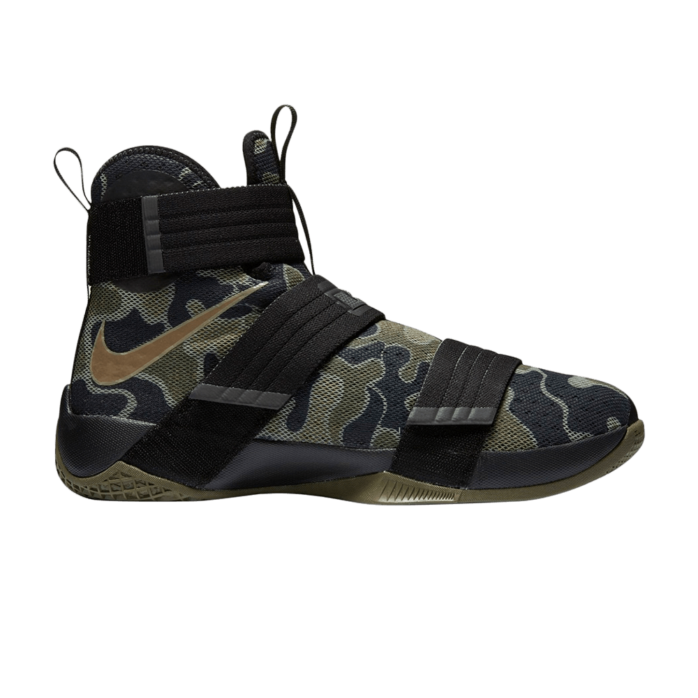 1aaaf7a1bb72 Zoom LeBron Soldier 10  Camo