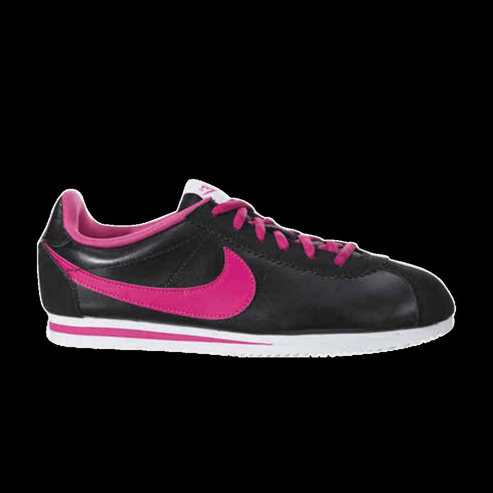 Cortez GS - Nike - 749502 001  1677e8eb8